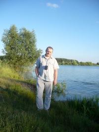 Сергей Чирук, 16 августа 1975, Екатеринбург, id116533192