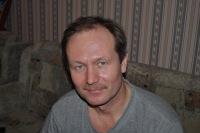 Андрей Михайлов, 9 августа 1999, Набережные Челны, id128986642