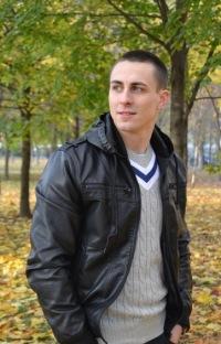 Александр Александрович, 25 мая , Казань, id160095729