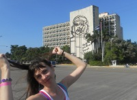 Татьяна Брескаленко, 23 февраля 1984, Ставрополь, id165048859