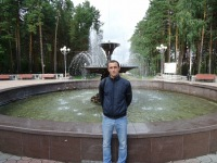 Валентин Павленко, 9 августа , Удомля, id19725062