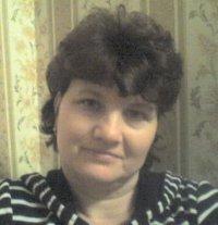 Ирина Хайриева, 14 октября , Реутов, id57158484