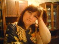 Ирина Слободенюк, 24 октября 1960, Днепропетровск, id67910331