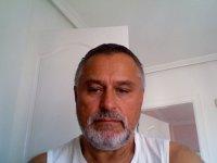 Владимир Козиненко, 9 июня , Львов, id87332806