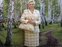 Таня Рыжкина, 11 декабря 1997, Магнитогорск, id97322099