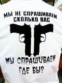 Виталий Канацуй, 21 февраля 1992, Купянск, id188296643