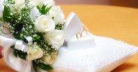 Впереди самое долгожданное и волнующее событие - Ваша свадьба.  Добро пожаловать на портал, где собрана интересная и...