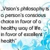 Отличное Здоровье с Vision. Только лучшее, только из Европы... (эко,экология,эко-стиль,похудеть,здоровье,красота,витамины,травы,успех,счастье,бизнес,дети,Калуга)