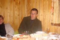 Максим Каменских, 26 февраля 1998, Пермь, id107032273