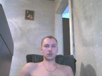 Алексей Ефремов, 1 апреля 1984, Орел, id125580569