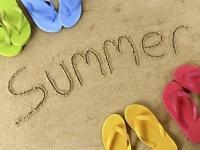 картинки літо