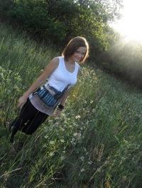 Иришка Юрьева, 28 июля 1996, Сорочинск, id143238375