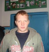 Никита Сергеев, Людиново, id161793890