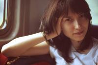 Елена Павлова, 13 апреля 1987, Красноярск, id49447396