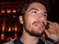 Julian Lazarov, 31 мая , Донецк, id64140082