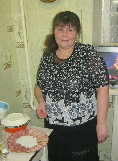 Ирина Киселева, 23 января , Киров, id162040002