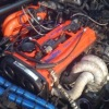 Клуб Технических Маньяков Mitsubishi Lancer