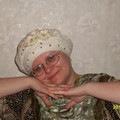 Ирана Иванова, Омск, id105727138