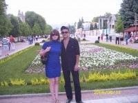 Жанка Ажищенкова, 4 июня 1998, Самара, id108992384