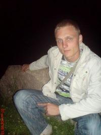 Андрей Рыболтовский, Барановичи, id124517209