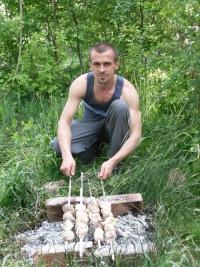 Илья Захаров, 2 октября , Киев, id126168740