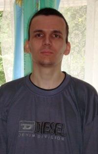 Юрий Мартынов, 24 марта , Санкт-Петербург, id135523378