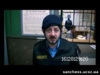 Александр Бородач, 25 апреля 1978, Таганрог, id135757234