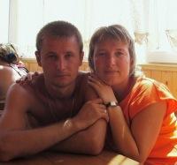 Елена Царёва, 4 августа , Калуга, id49624027