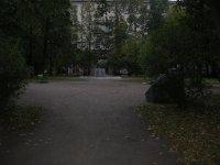 Катя Петрова, id52657343