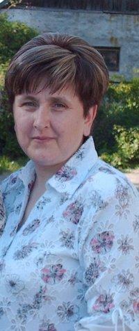 Svetlana Rostova, Viļāni