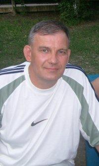 Валерий Захарченко, 6 января 1962, Нижневартовск, id72841006
