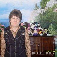 Наташа Шишканова, 8 июля 1969, Одинцово, id89402680