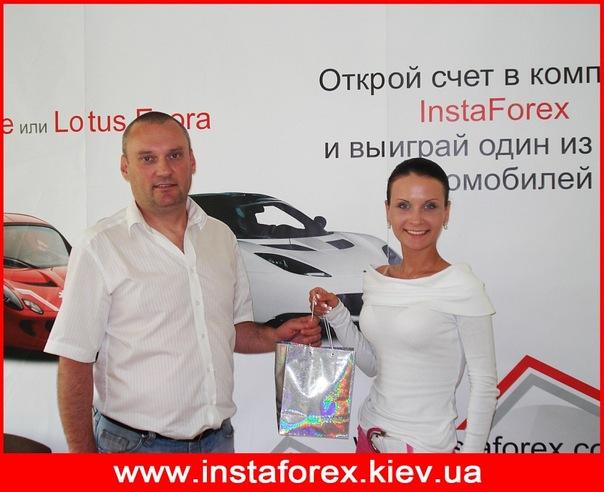 http://cs9783.vkontakte.ru/u95185453/133039155/x_5d4ca23f.jpg