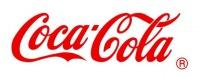 Coca` Cola, Ухта, id117310743