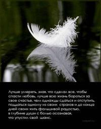 Слава Андреев, 12 января , Санкт-Петербург, id120332379