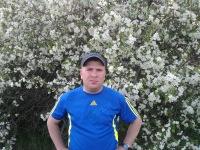 Сергей Стрельников, 12 июля 1993, Челябинск, id124661018