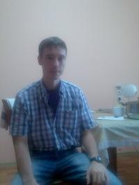 Илья Приходько, 6 апреля 1981, Краснодар, id126631036