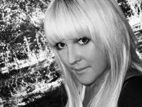 Кристина Миронова, 25 ноября , Киев, id135703192