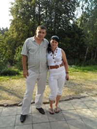 Рамиль Валеев, 5 мая , Москва, id144117854