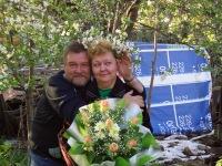 Александр Шуватов, Самара, id156073091