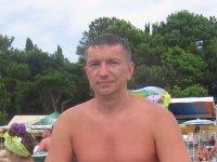 Андрей Викулин, 29 октября 1976, Ноябрьск, id17364974