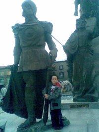 Arman Sahakyan, 11 сентября , Дивеево, id53127424