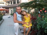 Владимир Осипчук, 10 мая 1989, Стерлибашево, id69676095