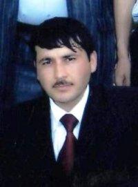 Асрор Мухамматов, Касан