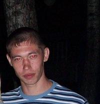 Алексей Ишпаев, 1 октября 1988, Набережные Челны, id35660603