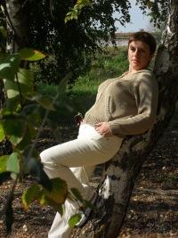 Ирина Крапивченко, 29 октября , Ростов-на-Дону, id10810562
