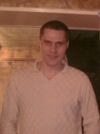 Андрей Гусев, 17 марта , Екатеринбург, id127335115
