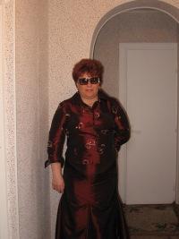 Елена Маханек, 3 июля 1980, Полоцк, id129402021