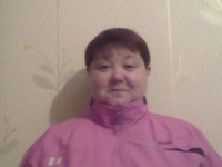 Ирина Немцева, 29 июня 1976, Екатеринбург, id132632510