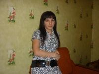 Шараб Гаджиева, 3 октября 1985, id137714190